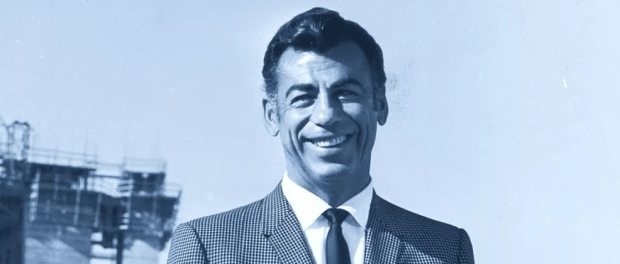Kirk Kerkorian was 98 when he passed away, leaving a remarkable imprint on the lives of those who were closest to him, as well as the world at large.