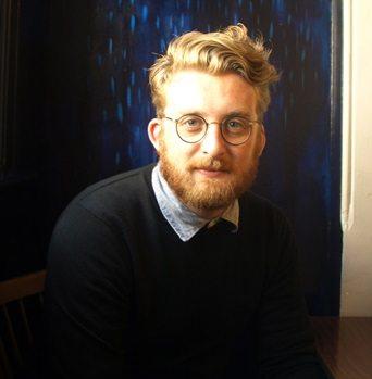 William saroyan prize for playwriting awards