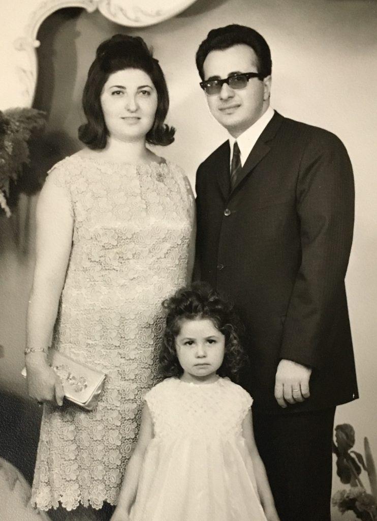 Yassi-Family-742x1024.jpg