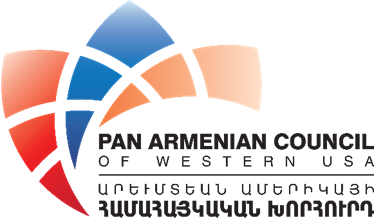 pan armenian council w usa.