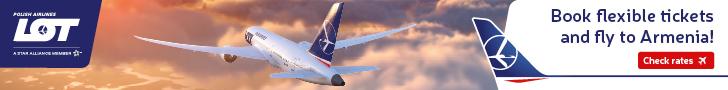 PolishAirlines